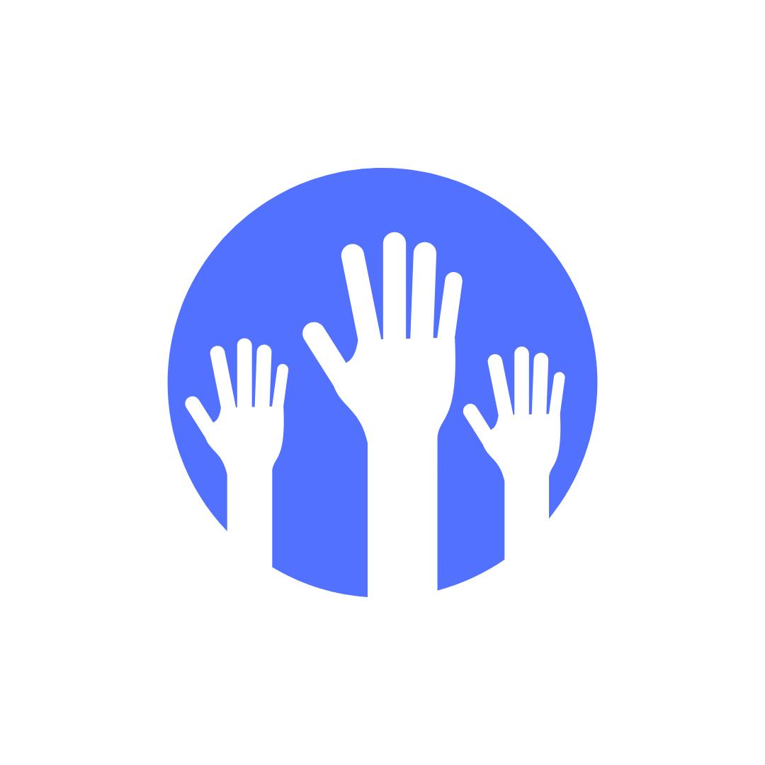Volunteer for girls and women in Ethiopia
