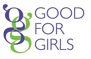 Girls, women, community 4girls foundation.