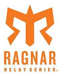 ragnar partner women education