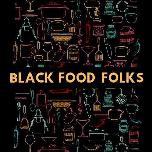 _Black Food Folks Logo SMpepper (1).png