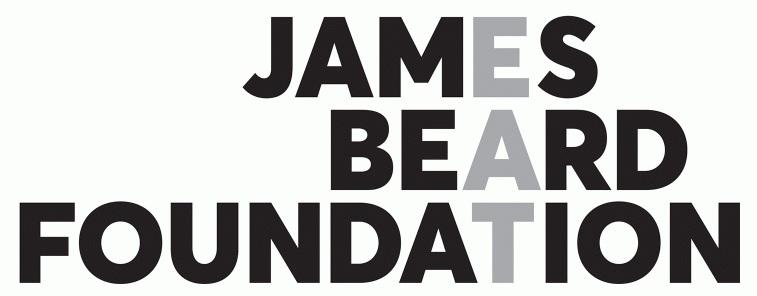 3-James-Beard-Foundation-Clare-Reichenbach-CEO.jpg