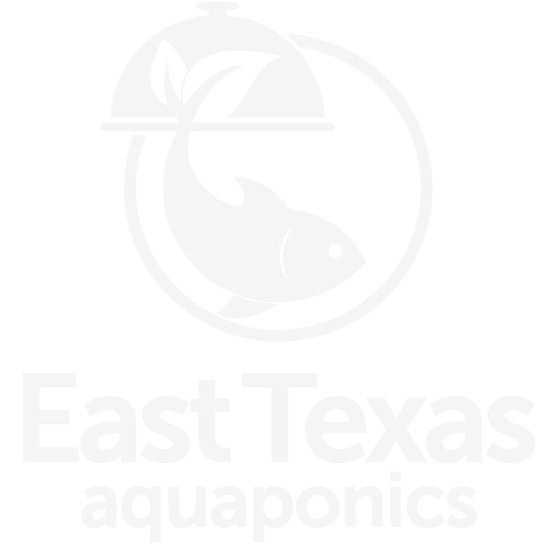 ETA_Logo_white.png