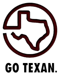Go Texas.png