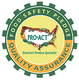 pro-act_food_safety_seal.png