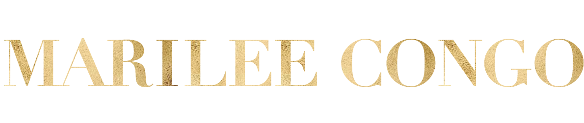 Marilee-Congo_logotype_gold-foil_rgb (1).png