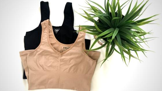 shapewear blog pic.png