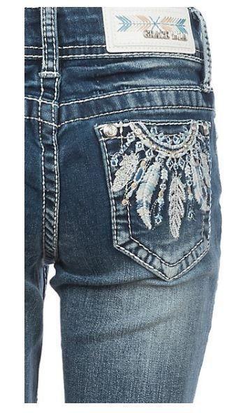 embellished pockets.jpg