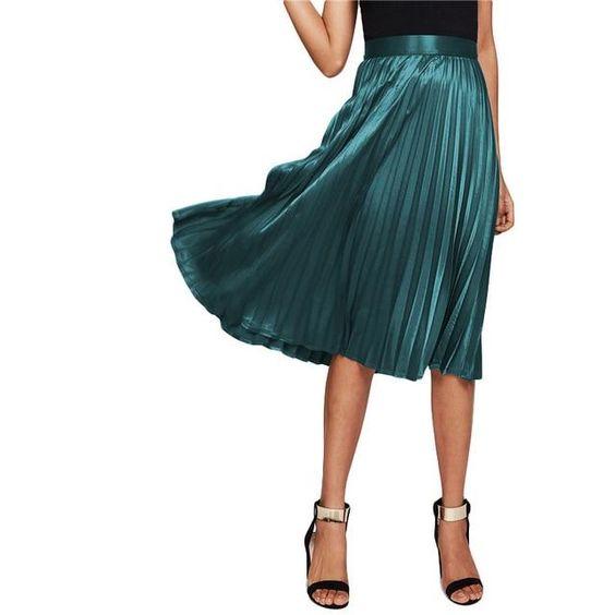 satin skirt.jpg