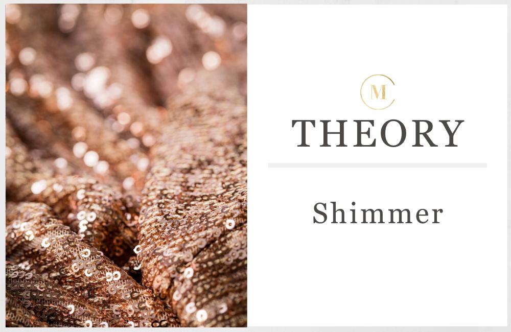 Shimmer  (1).png