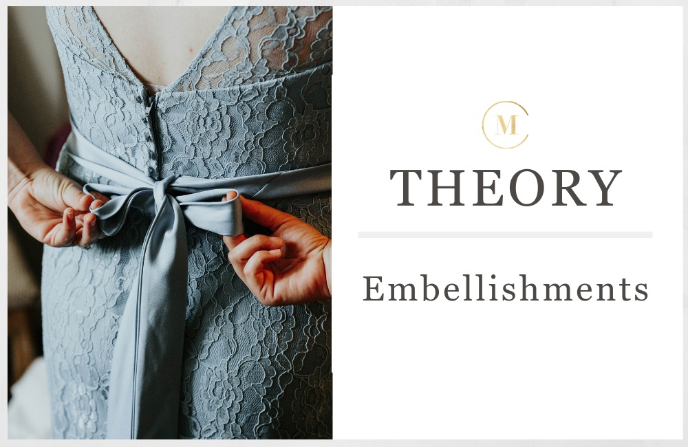 Theory+-+Embellishments+%281%29.jpg