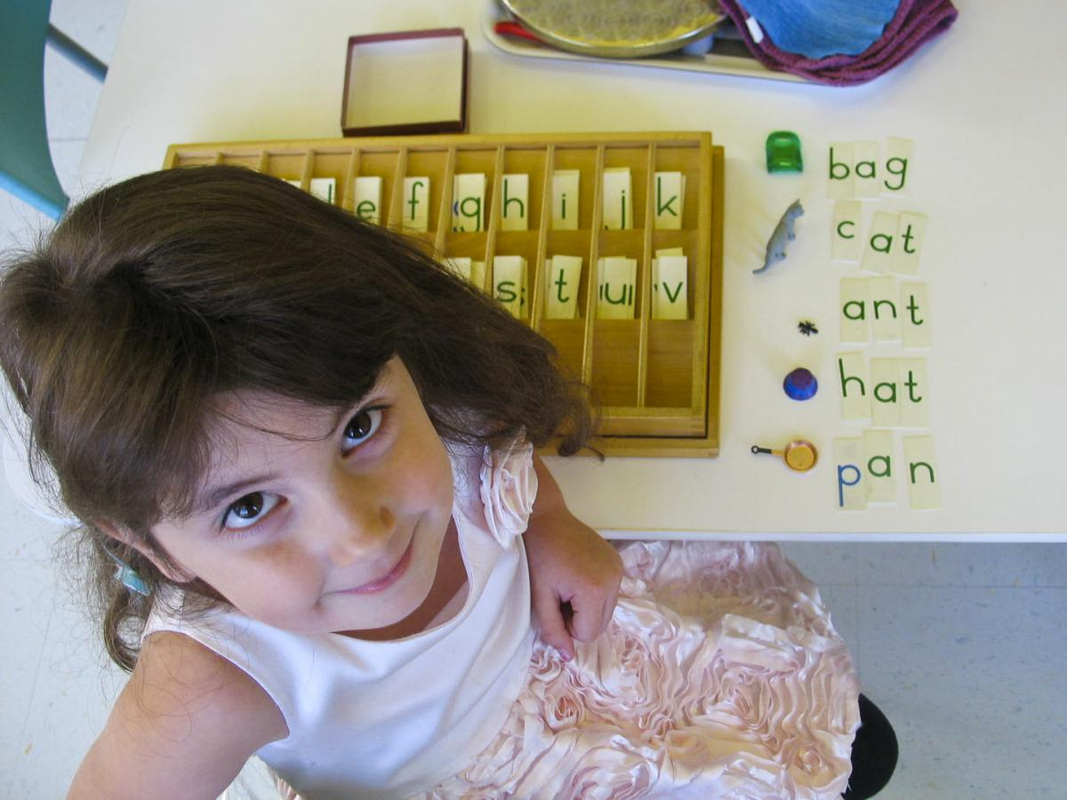 Crestwood_Montessori-3.jpg
