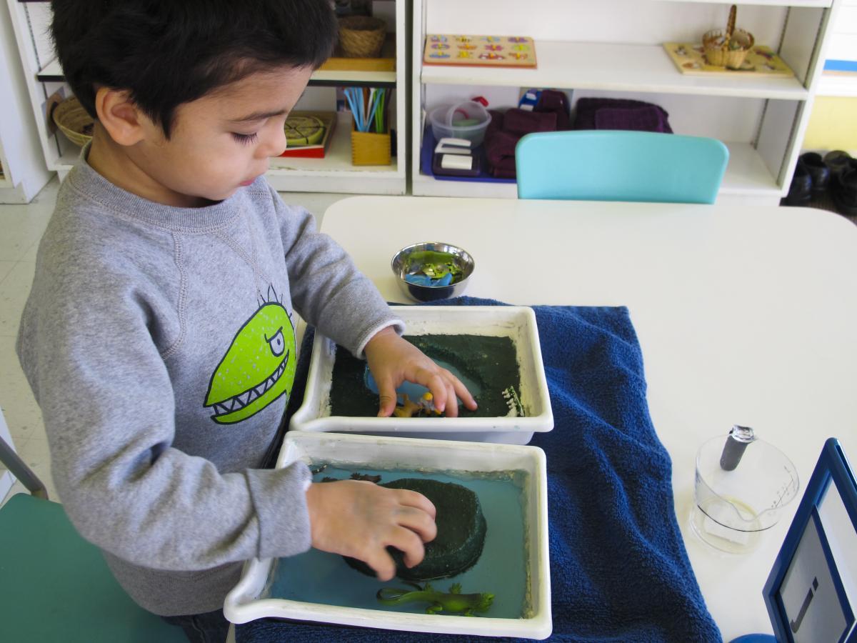 Crestwood_Montessori-2-7.jpg