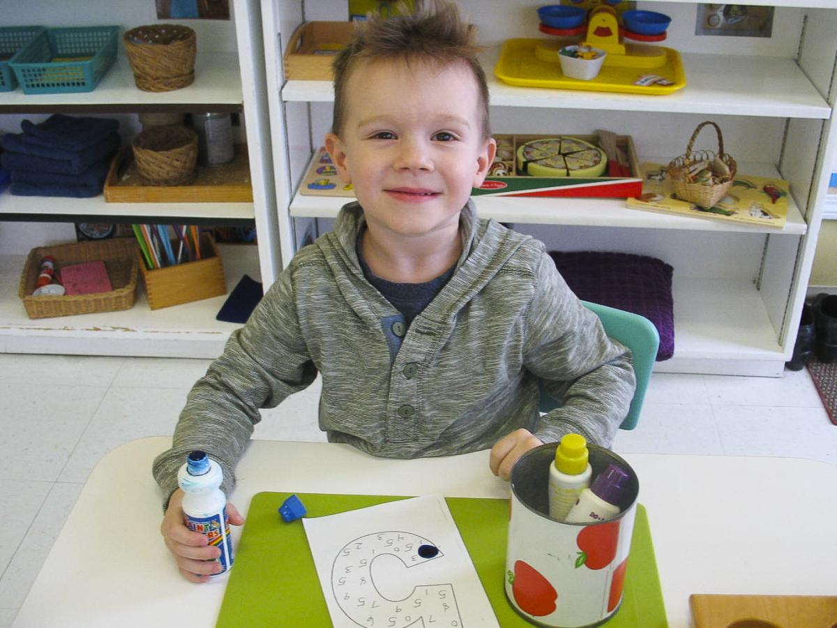 Crestwood_Montessori-3-3.jpg