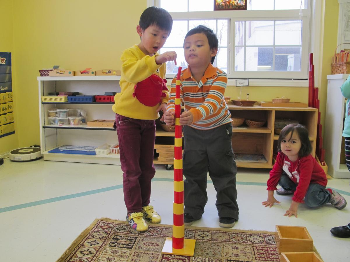 Crestwood_Montessori-3-6.jpg