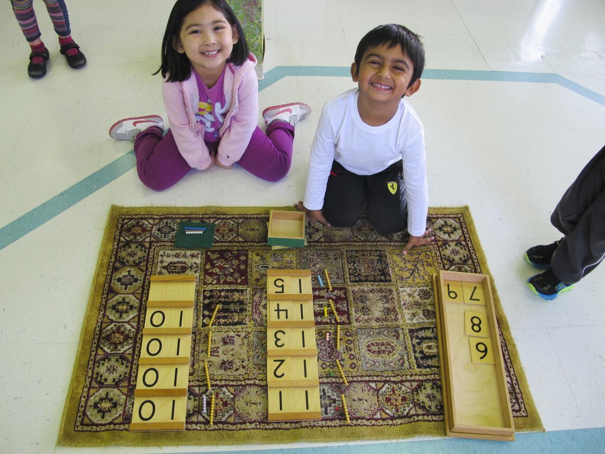 Crestwood_Montessori-6.jpg