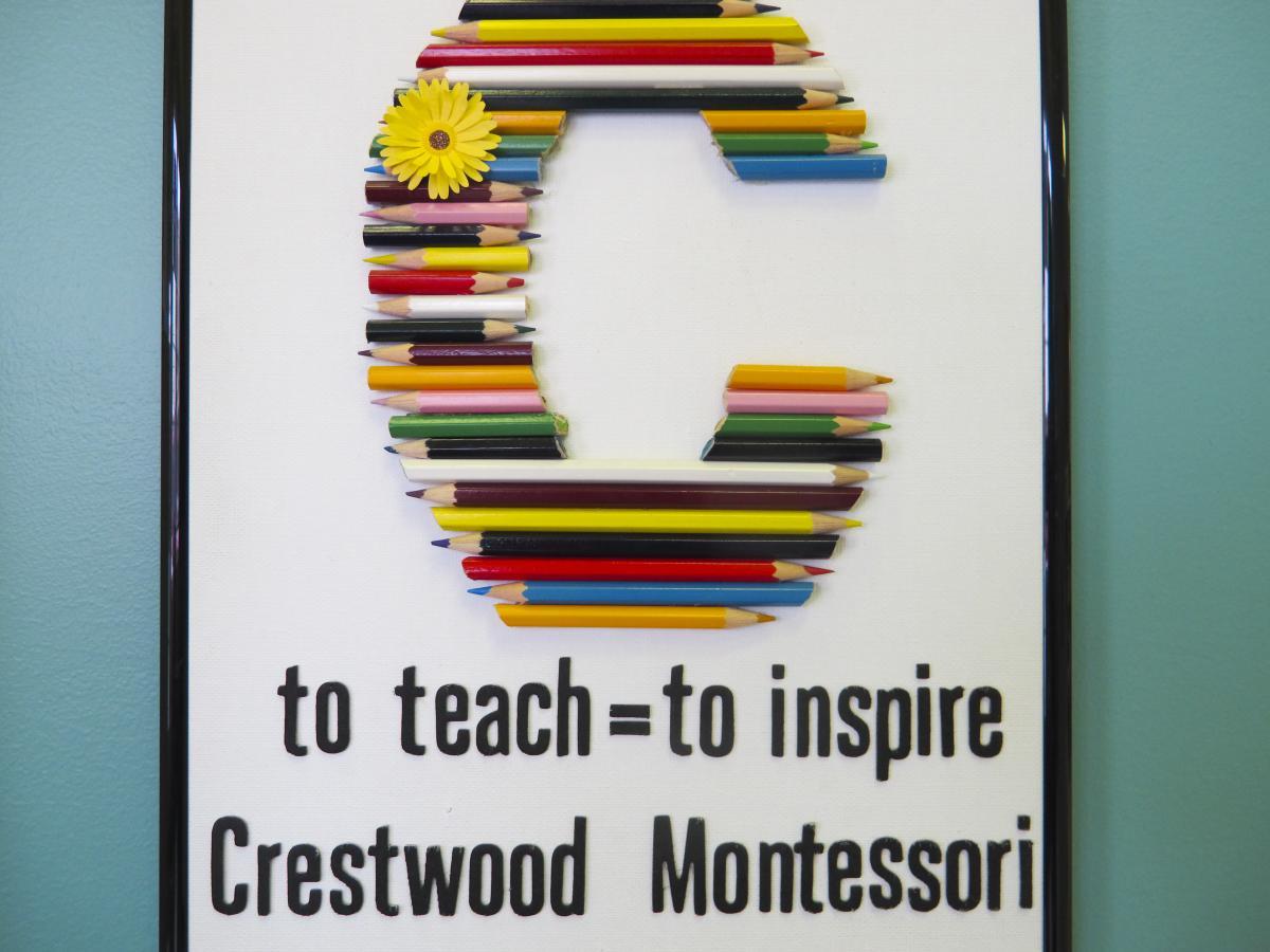 Crestwood_Montessori-5.jpg