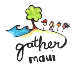 Join me  for a fun field trip with our homeschooling community in Maui. I would love to meet you!