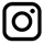 instagram icon 40.jpg