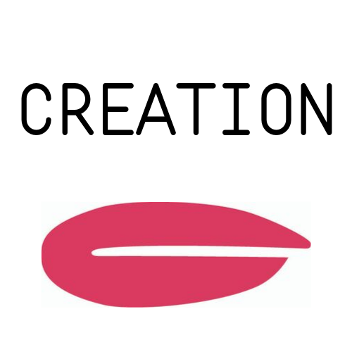 Creation.png