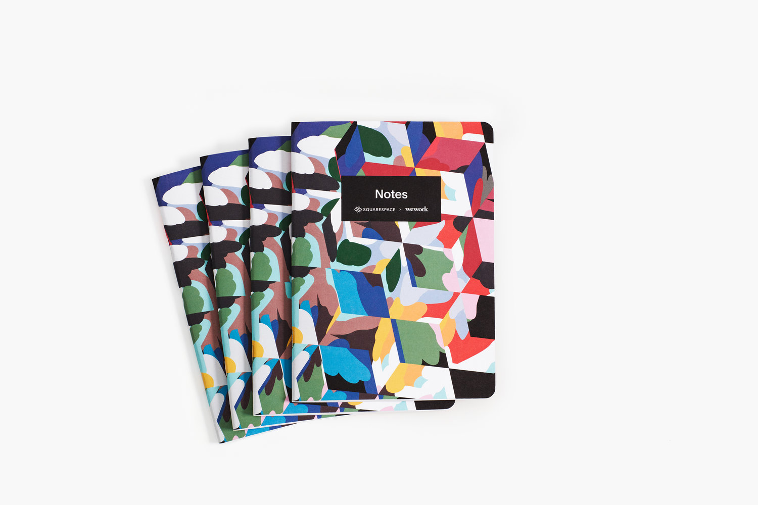 WeWork_Notebooks_photo_multiple.jpg
