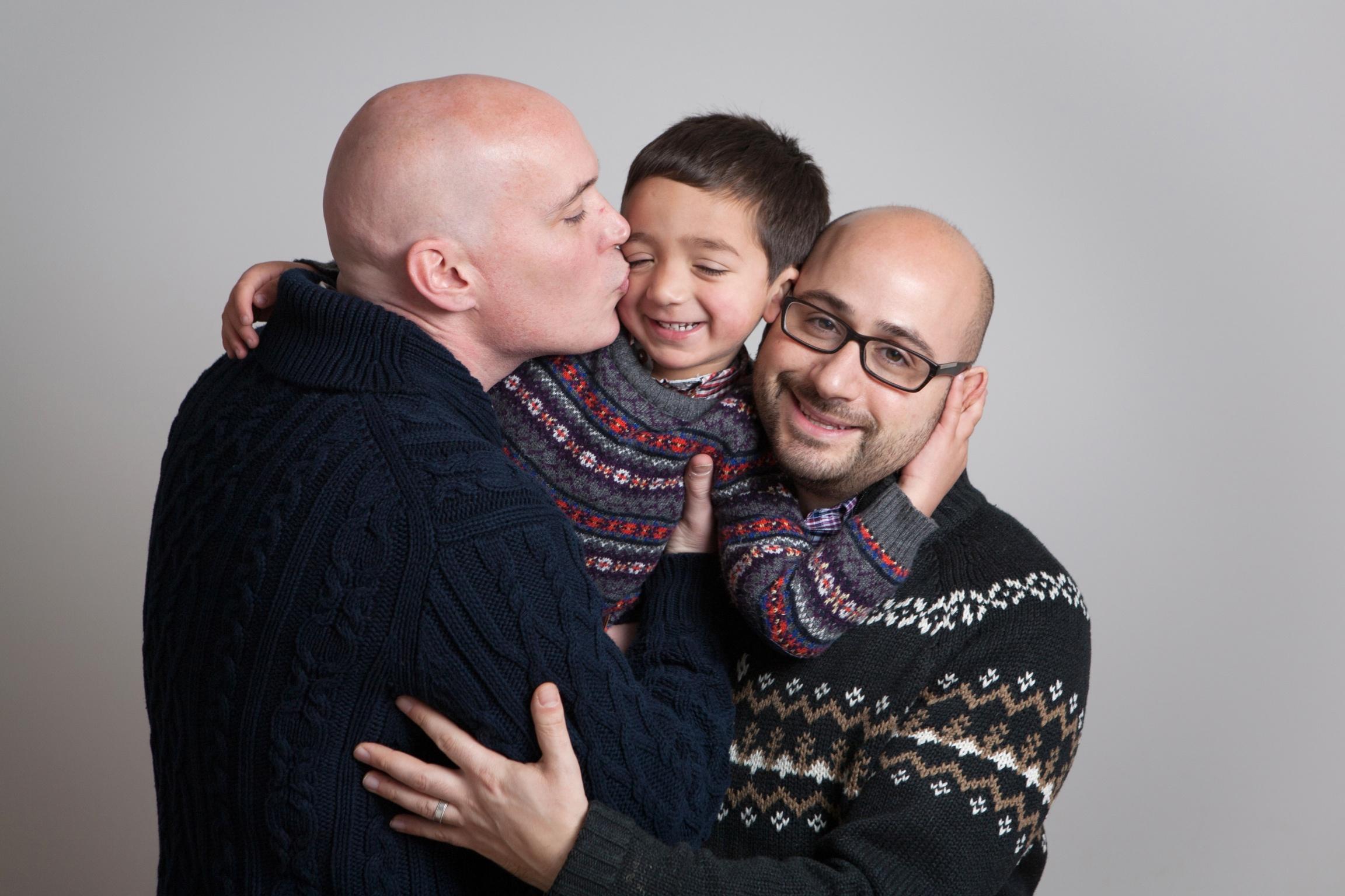Greg, Roberto, Steven 4.jpg