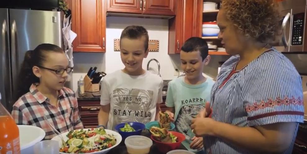 Ortiz kids in kitchen.PNG