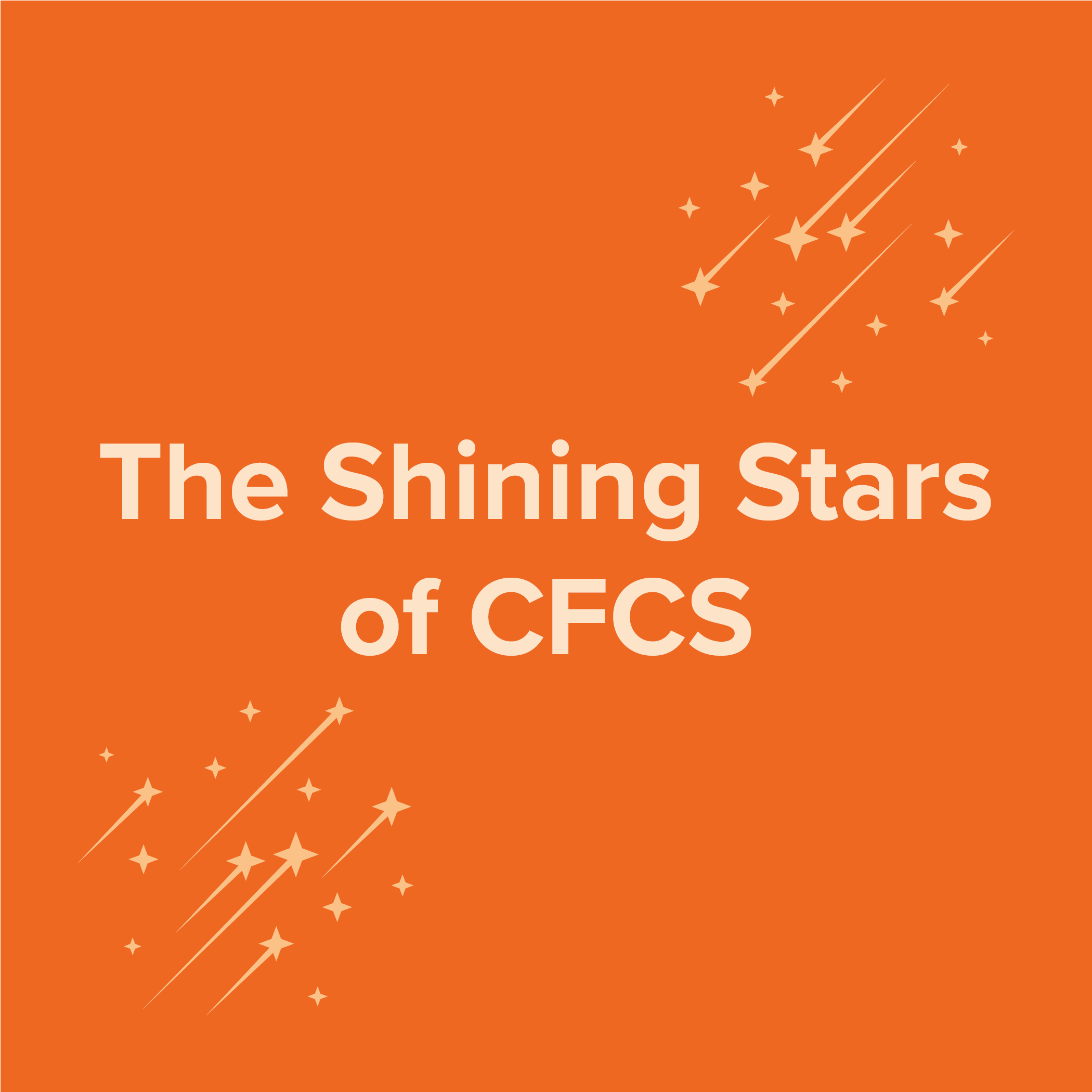 Shining Stars Graphic.png