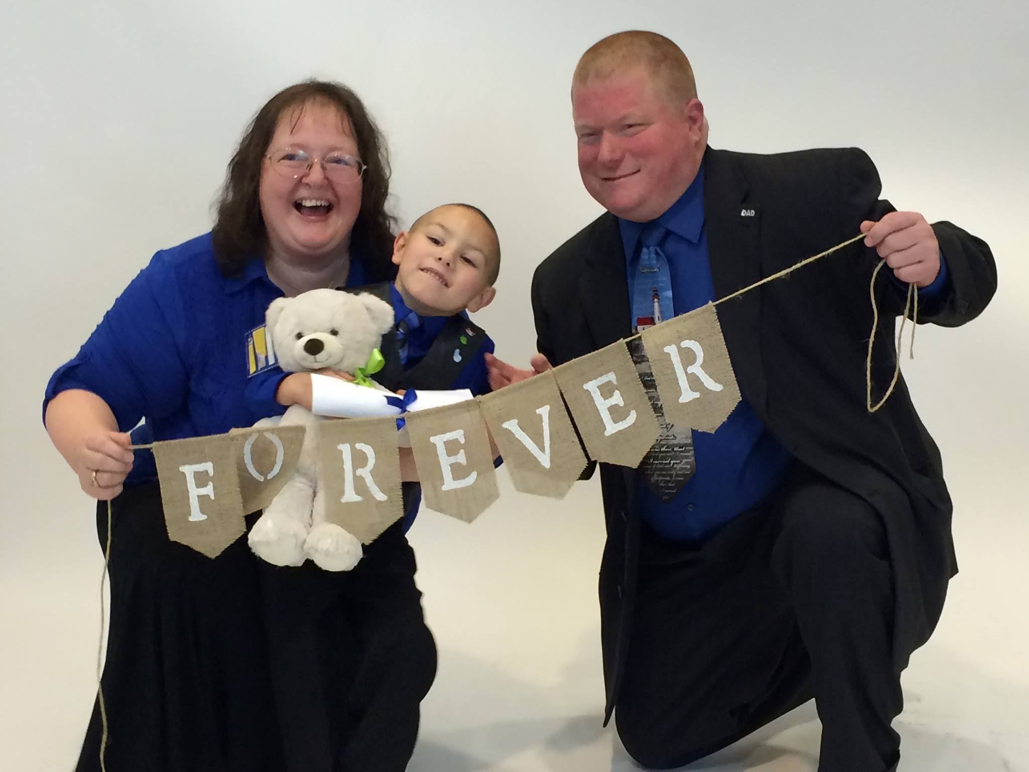 adoption day pic.jpg