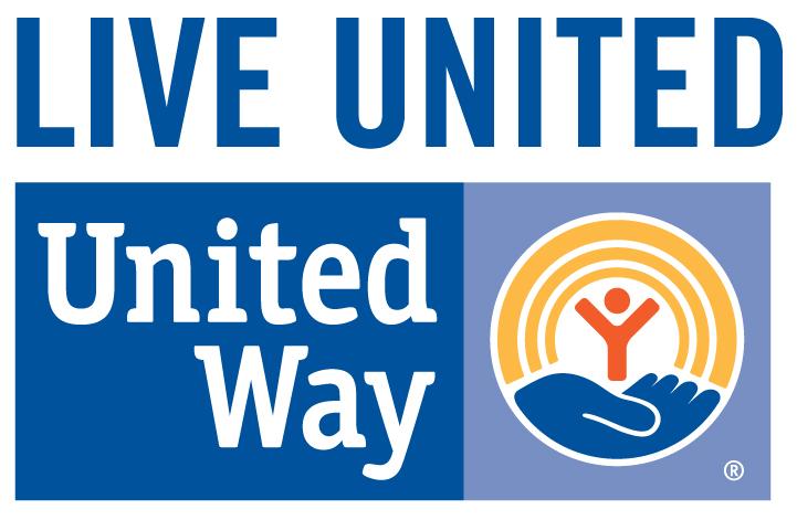 LIVE UNITED logo.jpg