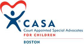 Boston CASA - Logo.jpeg