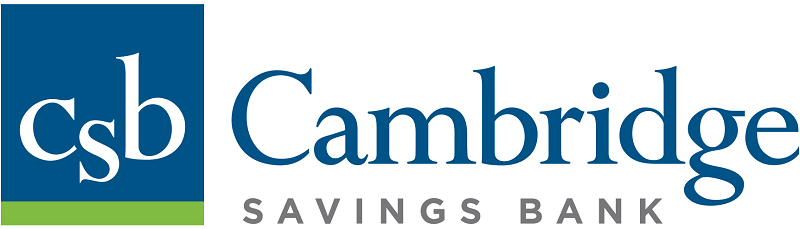 cambridgesavingsbank 2019.png