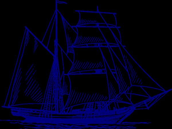 Clipper Ship Foundation