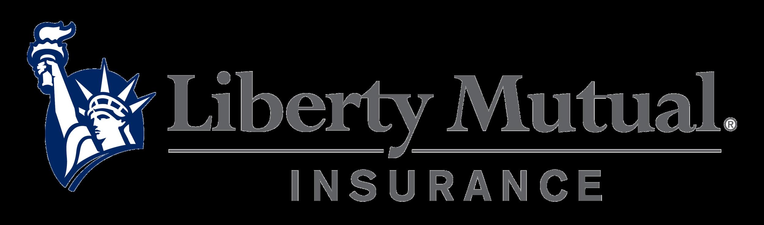 purepng.com-liberty-mutual-insurance-logologobrand-logoiconslogos-2515199396954pqyu.png
