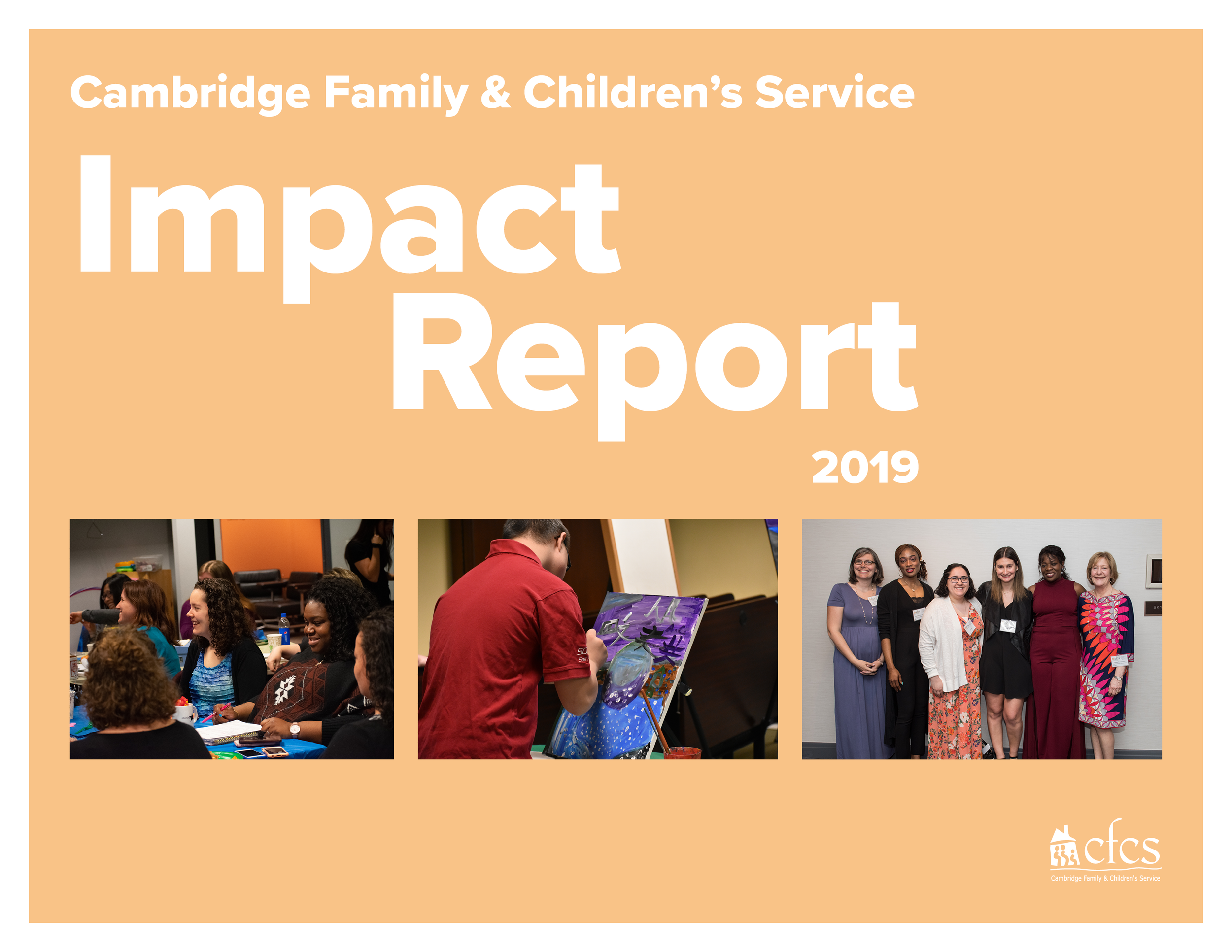 Impact Report FY19 cover page.png