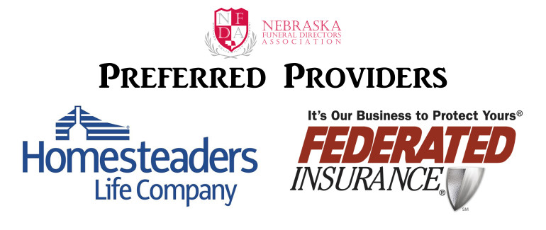 preferred-providers-770x325.jpg