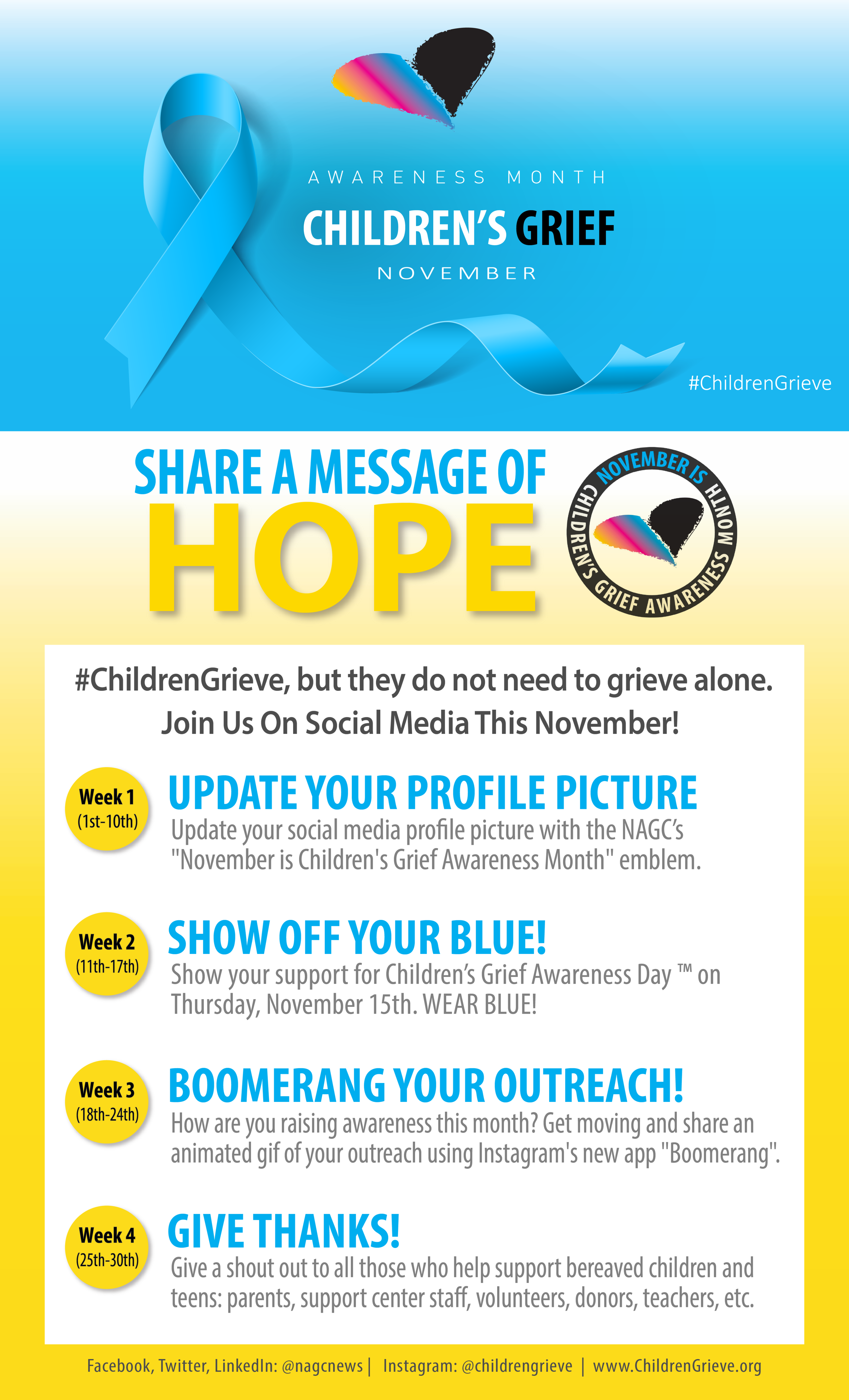 Childrens-Grief-e1541443325379.png