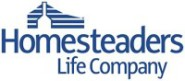 Homesteaders-NEW-logo-1-e1477427051788.jpg