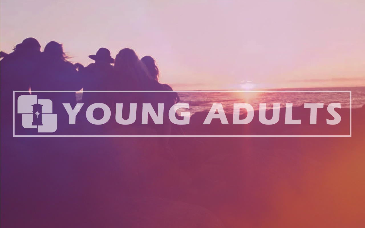 Young-Adults-1-1.jpg