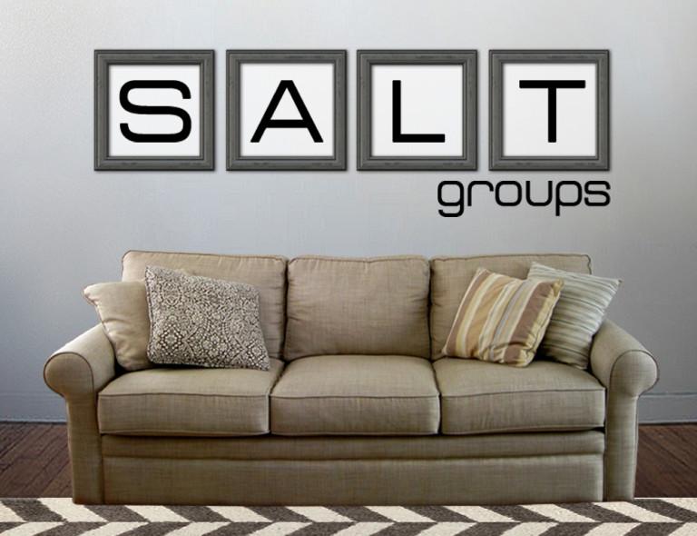 SALT-logo-copy-768x590.jpg