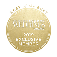 MLWC Exclusive Member Logo 2019_200px.jpg