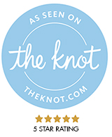 knot 5 star badge.jpg