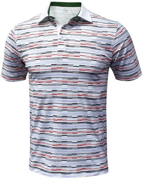 Tshirt1.png