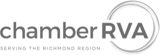 Chamber_Logo_2016_gs.png
