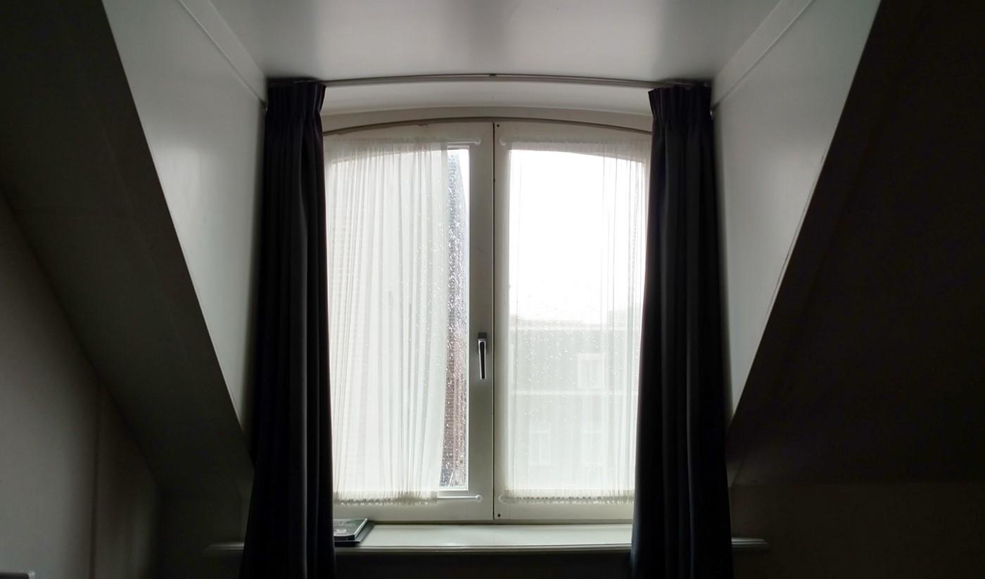 WindowAmsterdam.jpeg