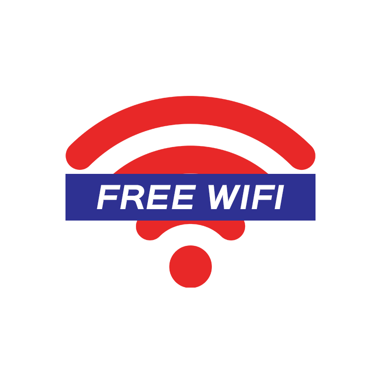 big-easy-travel-plaza-icon-free-wifi.png
