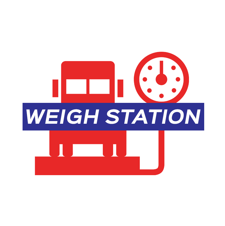 Truck Weight Scales