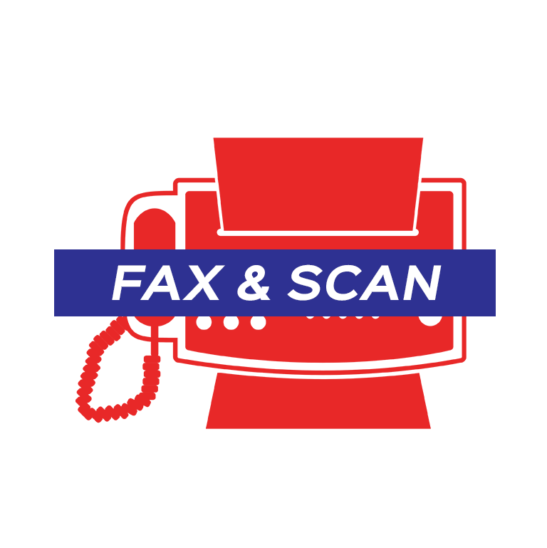 big-easy-travel-plaza-fax-scan-printer.png