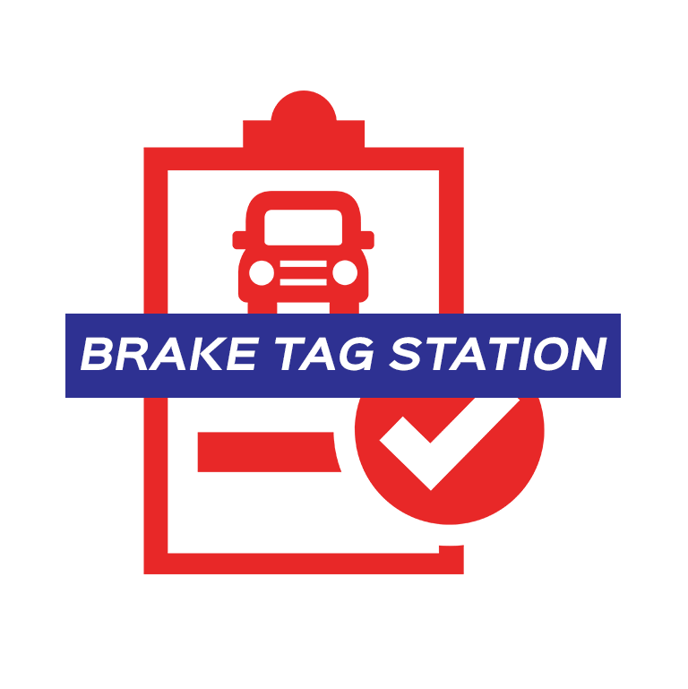 big-easy-travel-plaza-trucker-brake-tag-inspection-staion.png