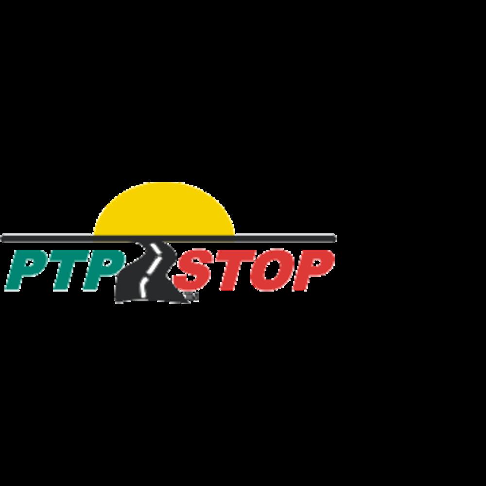 ptplogo.png