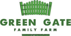 GGFF-Logo-2018.png